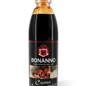italian gastronomic cream bonanno