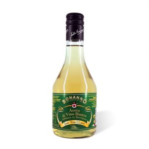 aceto-di-vino-bianco-invecchiato-affinato-in-barriques-acetificio-bonanno-sicilia