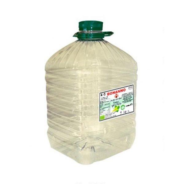 Organic White Wine Vinegar conservy industries