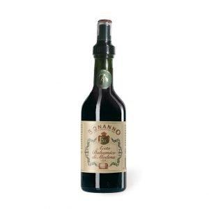 Balsamic Vinegar of Modena IGP 8,45oz spray Bonanno