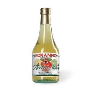 apple vinegar bonanno oz 19,6