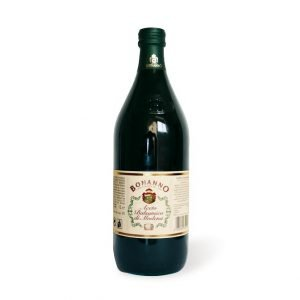 balsamic vinegar of modena igp 33,8oz