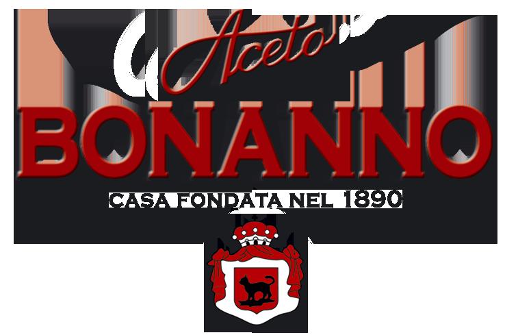 logo bonanno