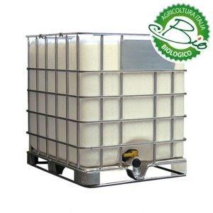 cisterna-aceto-di-bianco-rosso-biologico-organico-acetificio-bonanno-sicilia-italia industria conserviera
