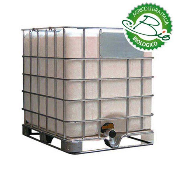 cisterna-aceto-di-vino-rosso-biologico-organico-acetificio-bonanno-sicilia-italia industria conserviera