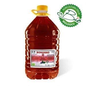 cisterna-aceto-di-vino-rosso-biologico-organico-acetificio-bonanno-sicilia-italia-industria-conserviera-tanica-da-5-litri-industria-conserviera