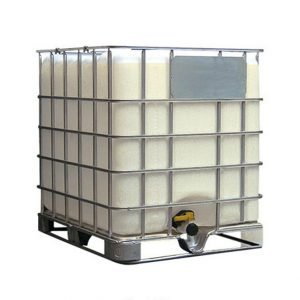 Apple Wine Vinegar Conservy Industries