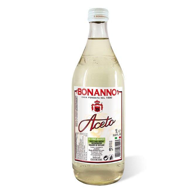 aceto-di-vino-bianco-bonanno-in-vetro-da-1-litro-acetificio-siciliano