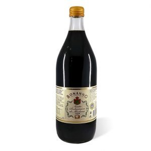 aceto balsamico lt 1